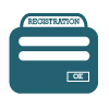 Event-Registration-1
