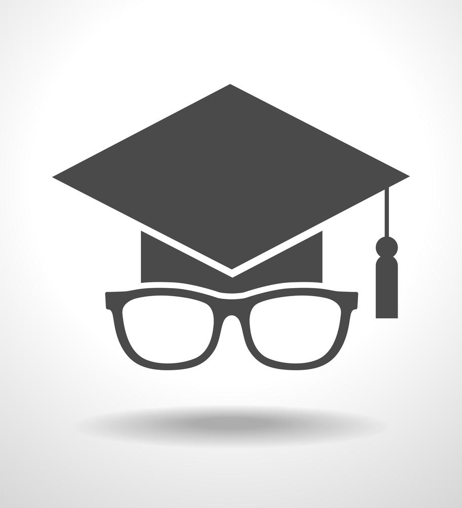 Image result for graduation hat