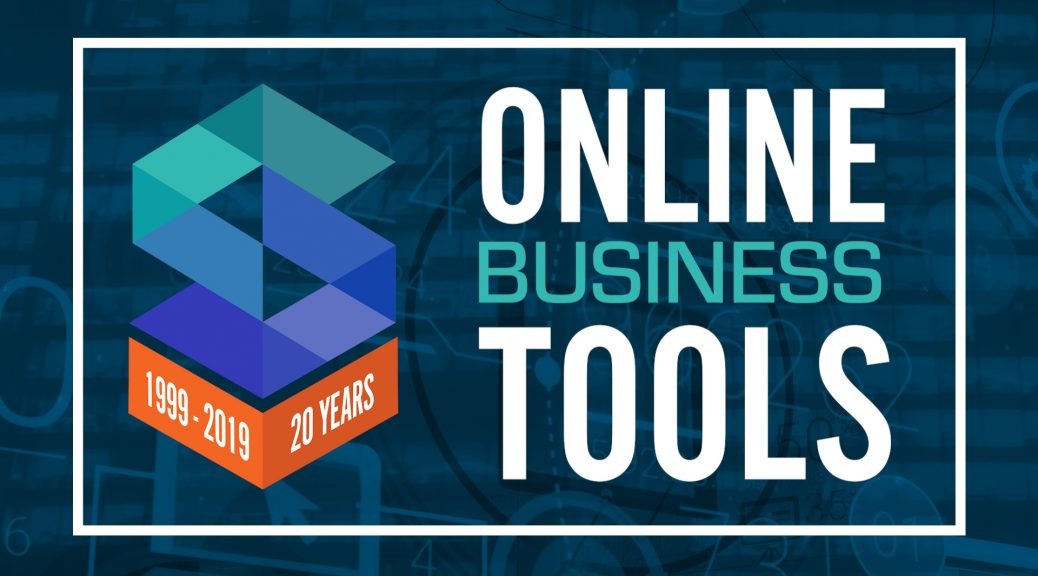 Stanton Street Online Business Tools
