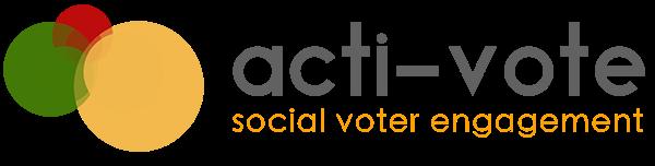 Acti-Vote